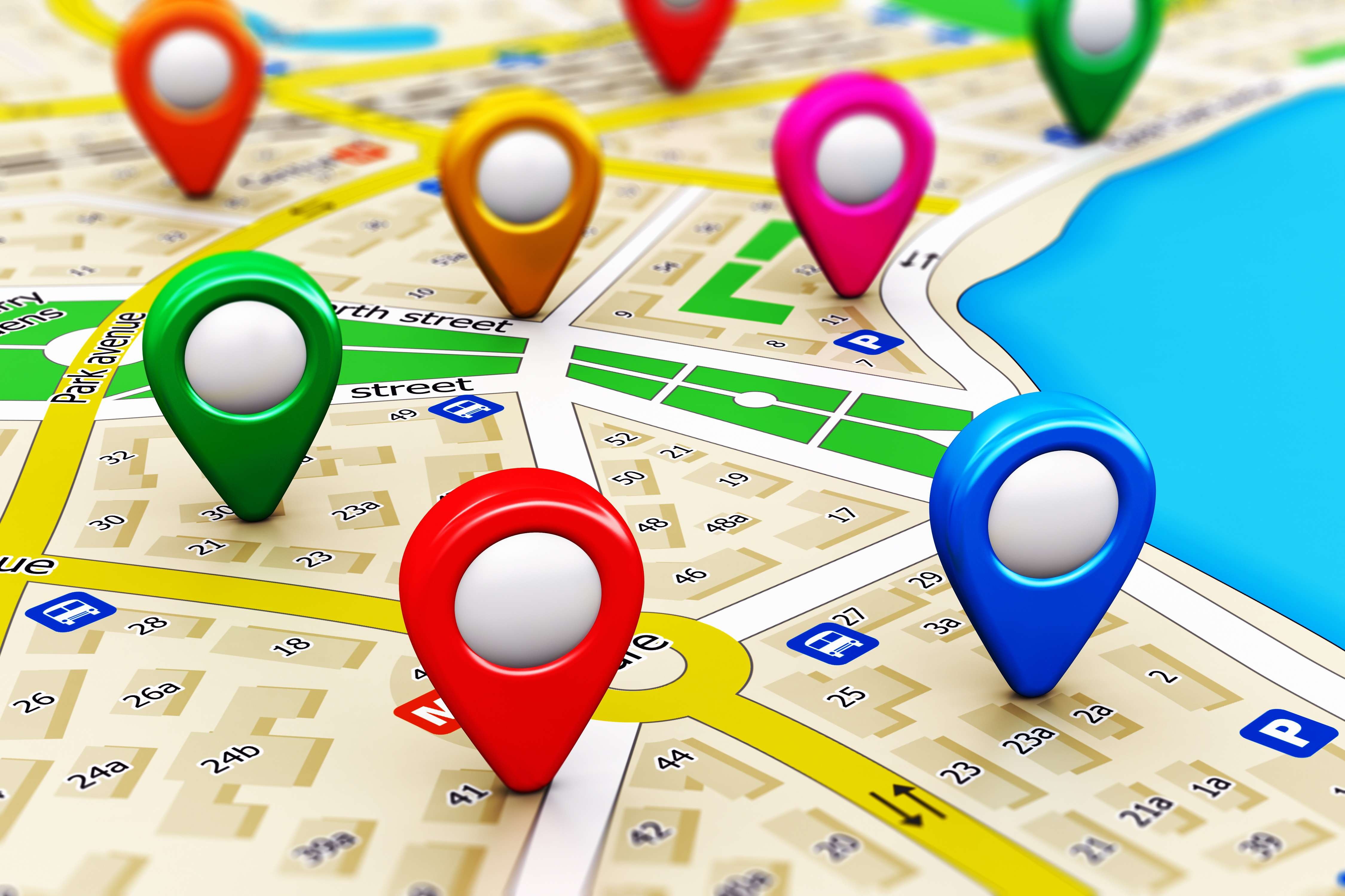 Safetrax Vehicle Tracking Solution Pricing Reviews