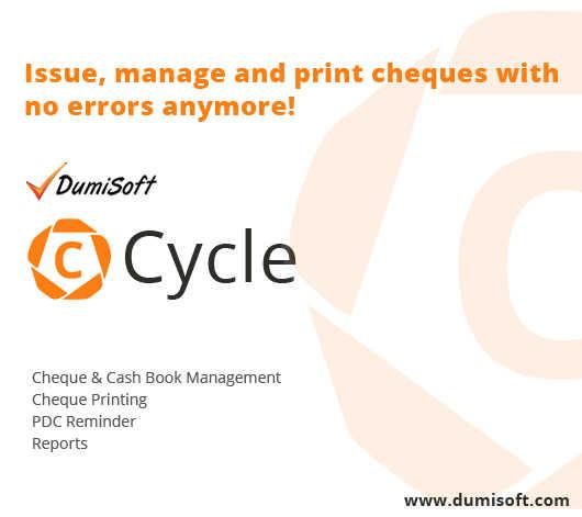DumiSoft Cycle Screenshots