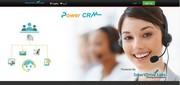 Power CRM Screenshots