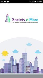 SocietynMore Screenshots