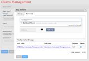 Keepor - Keep Organize your HR & Payroll Screenshots