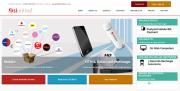 SiOnline Technomart Multi Recharge Sim Screenshots