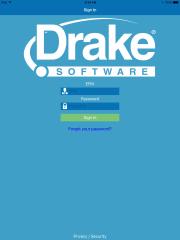 Drake software pricing reviews alternatives and for Drake program