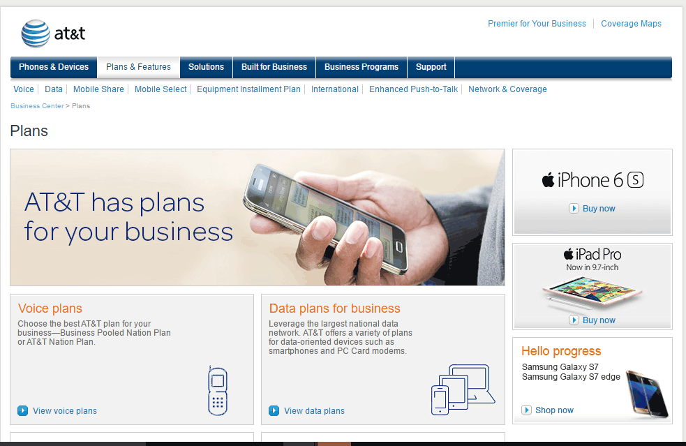 ATT Fleet Complete Pricing Reviews Alternatives And Competitor - Invoice printing software free atandt online store