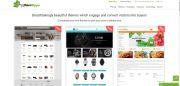 StoreHippo Screenshots