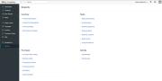 Zoho Inventory Management Screenshots