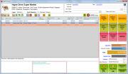 HD Accounts & Billing Screenshots