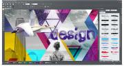 MAGIX PHOTO DESIGNER 7 Screenshots