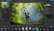 DxO OpticsPro 10 Screenshots