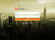 In4Suite-Real Estate ERP Software