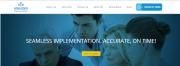 SAP Business One for SMEs Screenshots