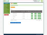 MediXcel EMR Screenshots