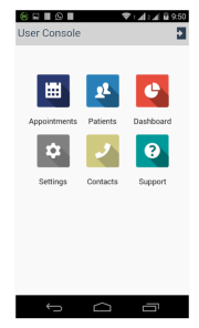 Docengage Screenshots