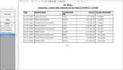 MProfit Pro Screenshots