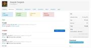 Classpro Screenshots