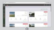 Tenant Cloud Screenshots