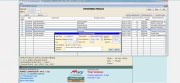 MARG ERP 9+ Spa and Salon Software