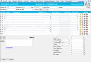 eLite Spa Screenshots