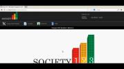 Society123 Screenshots
