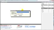 Marg ERP9+ Retail Shop Software