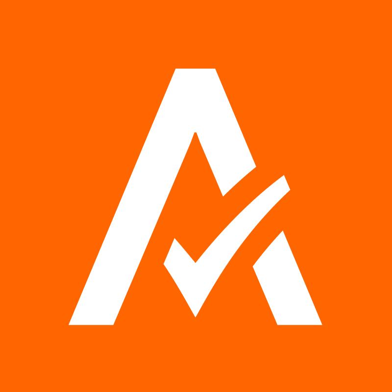 Avalara GST Software