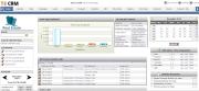 T3CRM+ERP Screenshots