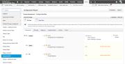 ManageEngine ServiceDesk Plus Screenshots