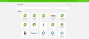 Univention Corporate Server Screenshots