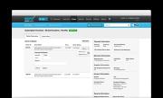 MPP global solutions Screenshots