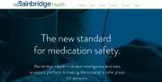 Bainbridge Health Screenshots
