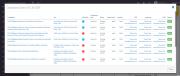 LexComply Screenshots