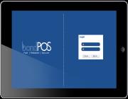 BondPOS Screenshots