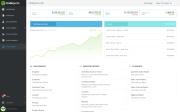 TradeGecko Screenshots