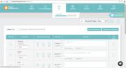Knowlarity SmartIVR Screenshots
