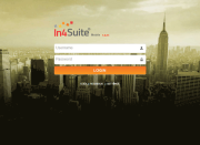 In4Suite Real Estate ERP Software