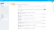 Apptivo Online CRM Screenshots