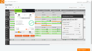 DJUBO - All-in-one Hotel Management Software