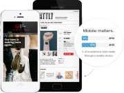 Shopify Screenshots