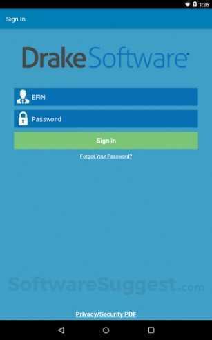 Drake Software Complaints