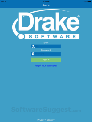 Drake Software Pricing, Features & Reviews 2019 - Free Demo