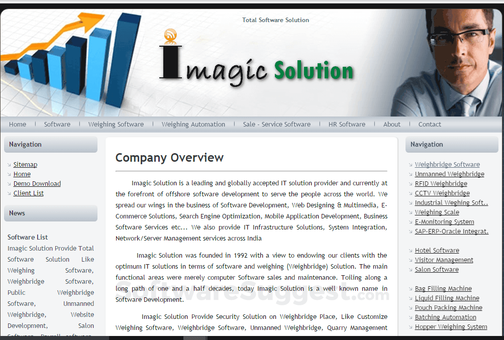 Imagic Pricing, Features & Reviews 2019 - Free Demo