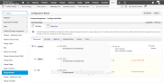 ManageEngine ServiceDesk Plus Pricing, Features & Reviews