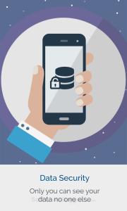 By B Hints || Vyapar App License Crack For Pc