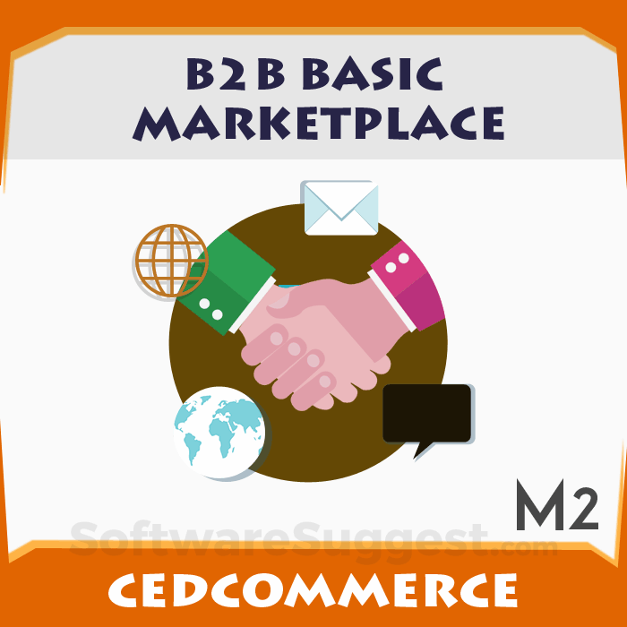 Magento2 B2B ecommerce marketplace solution Pricing, Features & Reviews  2019 - Free Demo