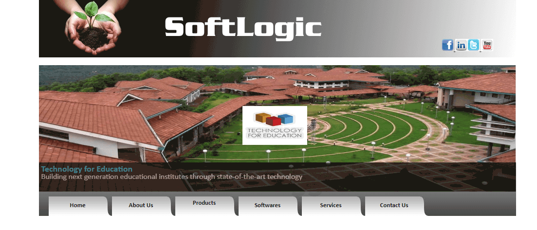 SoftLogic Online Examination System Pricing, Features & Reviews 2019