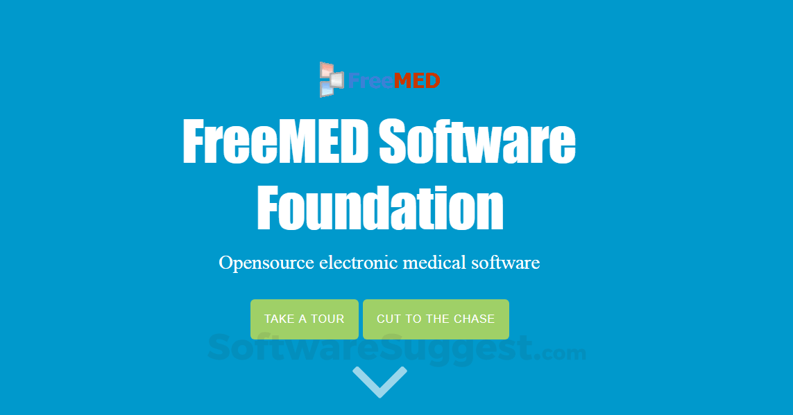 FreeMED Pricing, Features & Reviews 2019 - Free Demo