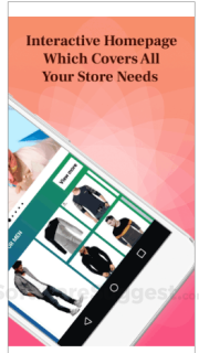 MageNative Shopify Mobile App Pricing, Features & Reviews
