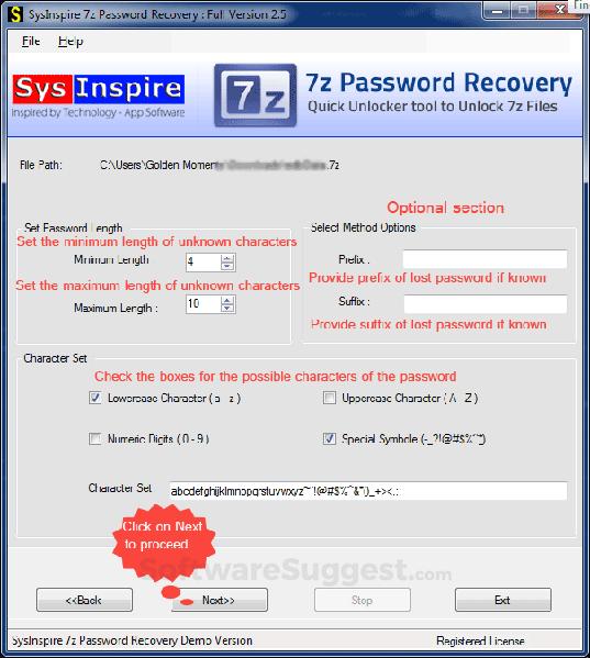 7zip Review