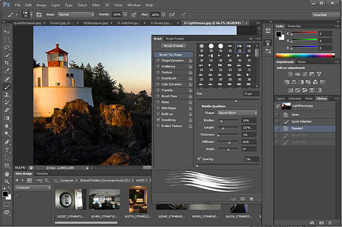 Image result for Adobe Photoshop