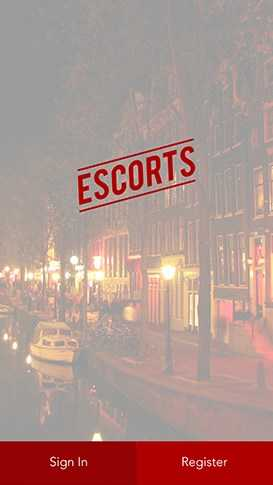 Elluminati Escorts And Strippers App Reviews Pricing Free Demo